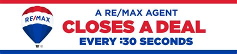 design center remax time change