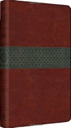 esv print bible trutone black books 1000 images about books products on greeting