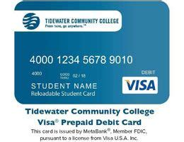 Tcc Financial Aid Office by 23 Best Images About Year Success On