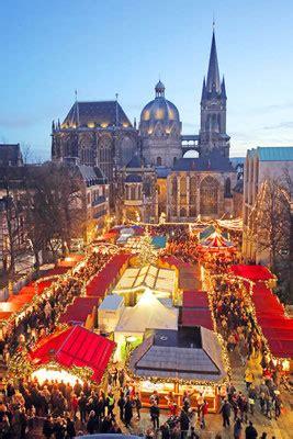 aachen christmas market   hotels    europes  destinations