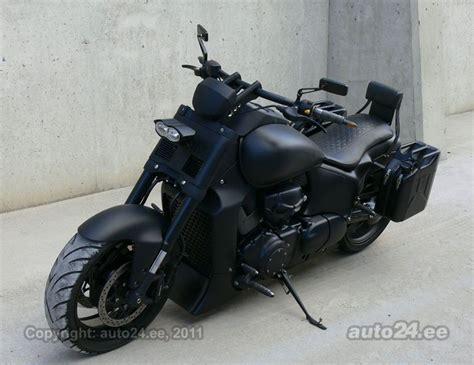 Suzuki V2 Motorrad by Suzuki Vzr 1800 Intruder 0 2 V2 92kw Modelos Motos