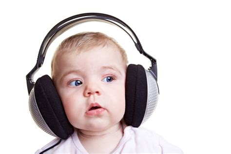 Play Musical Baby baby genius play and baby toys are key