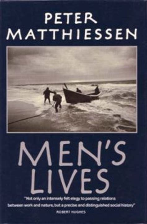 Men S Lives The Surfmen And Baymen Of Long Island S South