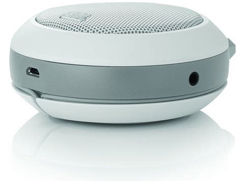 jbl micro ii ultra portable speaker in black or white 21