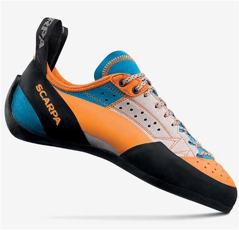 rock climbing shoes canada scarpa s techno x rock climbing shoes canada