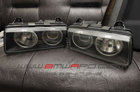 e36 inpro lights ไฟหน าe36 inpro bmapo com bmw auto part 085