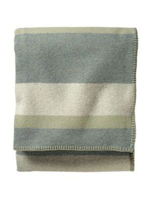 Pendleton Hudson Bay Blanket by 27 Best Images About Pendleton Hudson Bay Other Trade