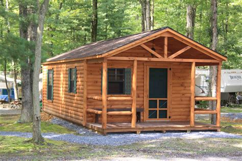 Wood Cabin For Sale by Cground Rustic Log Cabins And Kits For Sale Zook Cabins