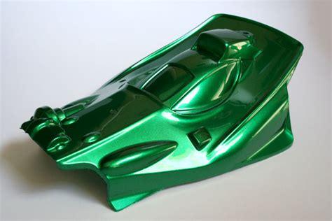 Tamiya Ps 17 Metallic Green Spray Paint correct tamiya color combination r c tech forums