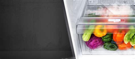 Kulkas Lg Omega kulkas 2 pintu inverter 187 liter yang ahli menjaga
