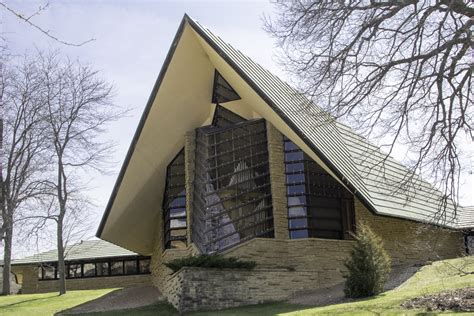 badger pattern works new berlin wi frank lloyd wright locally more works around madison by