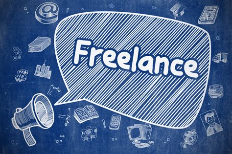 freelance bookkeeping modina s manifesto for freelancers