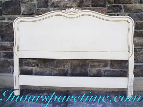 french provincial headboards french provincial headboard furniture pinterest