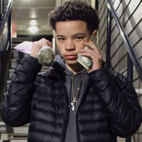 lil mosey on apple music lil mosey ft chris brown g walk abegmusic