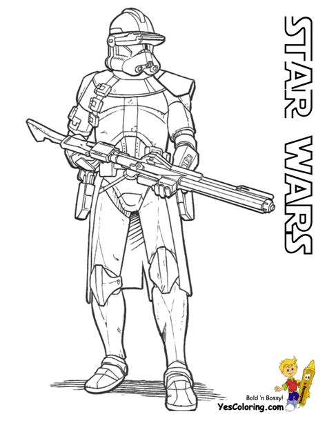 coloring pages of star wars famous star wars coloring darth vader cartoon coloring
