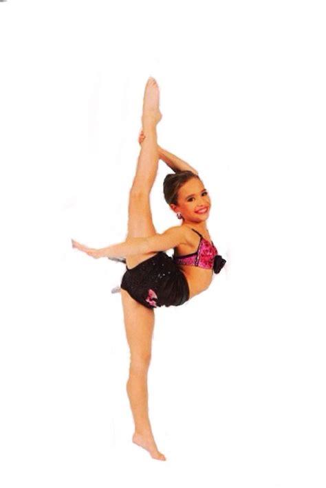 mackenzie ziegler dance moms maddie maddie ziegler 2014 photoshoot buscar con google dance