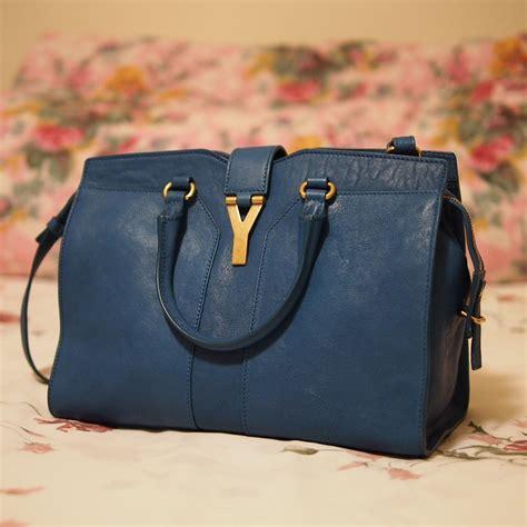 Ysl Cabas Mini ysl mini cabas chyc bag price monogram leather clutch