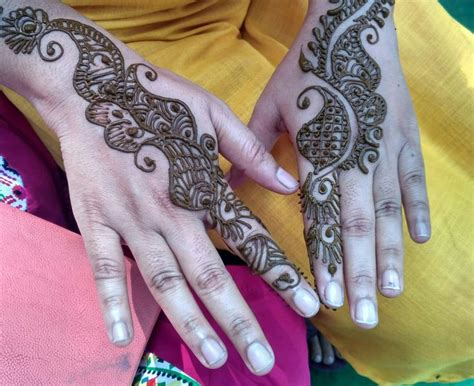524 best images about henna 80 best mehndi designs images on henna tattoos