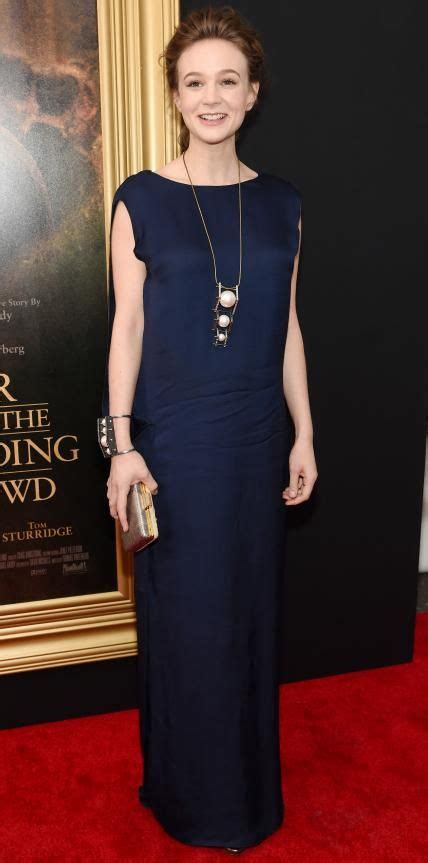Careys The Runway Look by 73 Best Images About I M Obsessed Carey Mulligan On