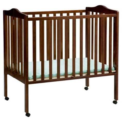 Best Cribs For Baby Best Space Saving Baby Cribs A Listly List