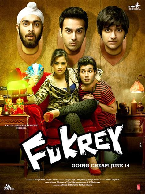 full free download hindi movies fukrey 2013 dvdrip full hindi movie free download