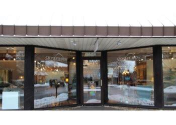 bedroom furniture grand rapids mi top 3 furniture stores in grand rapids mi