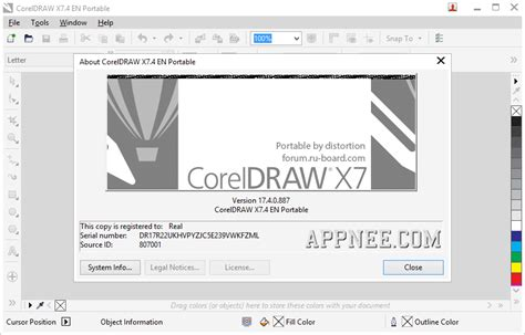 corel draw x7 novedades coreldraw x7 4 portable full version zulbmohd