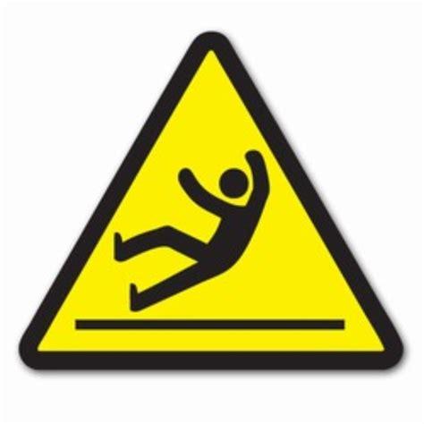 Sign Floor by Aman Publicity Marketing Slippery Floor