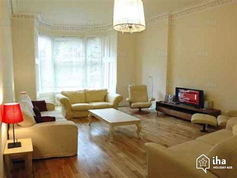 appartments in glasgow apartment mieten in glasgow iha 44264