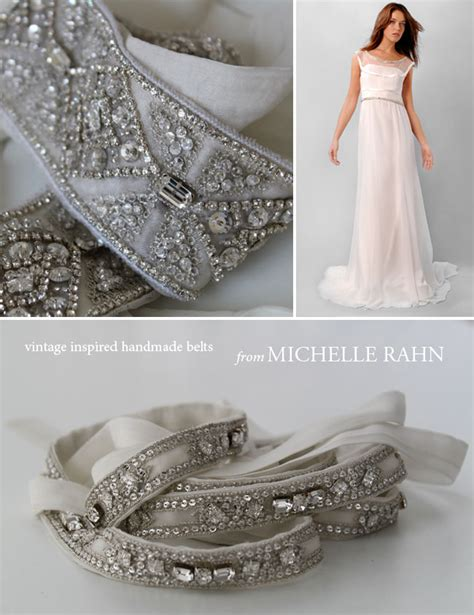 wedding ideas on wedding belts peacock