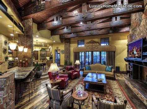home decor scottsdale luxury home magazine arizona luxury homes house room