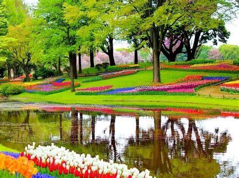 parks  gardens  visit  amsterdam  flip