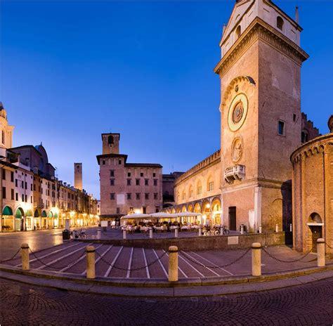 di mantova rosmarinonews it mantova capitale italiana della