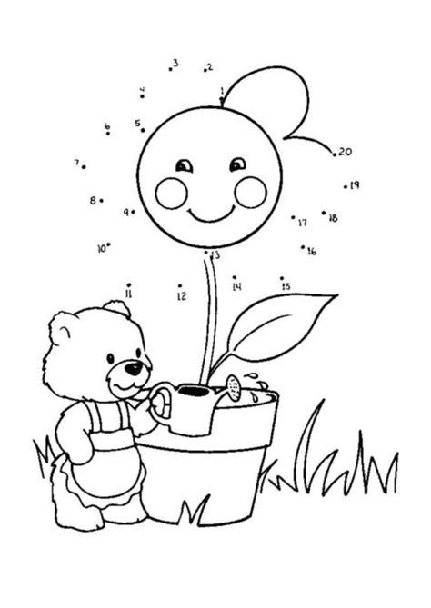 distintos usos del agua colouring pages dibujo para colorear poner agua img 21863