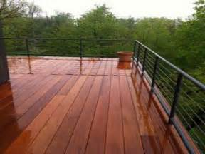 patio material options product tools decking material options wooden deck