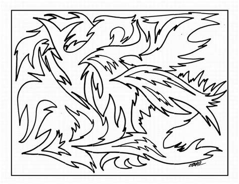 crazy coloring pages for adults az coloring pages