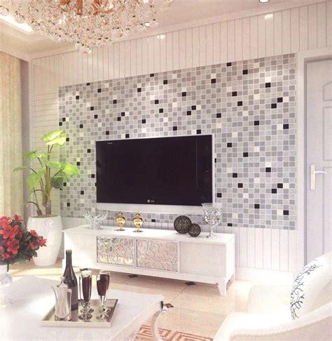 wallpaper design in nigeria black and silver checkers patterned wallpaper design