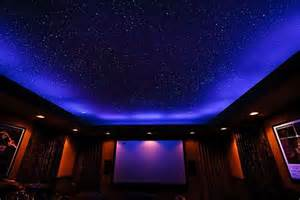 starscape ceilings sky murals s