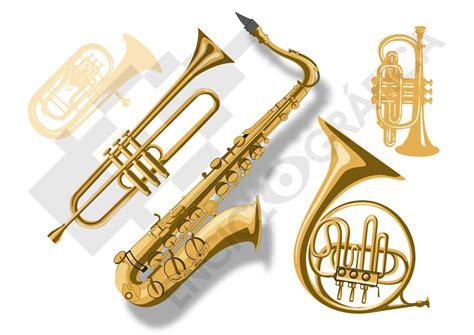 imagenes instrumentos musicales de viento image gallery instrumentos musicales de viento