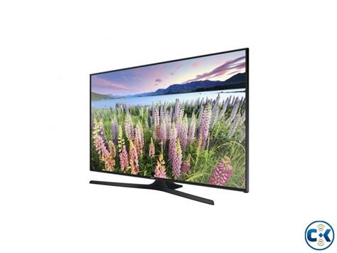 Led Samsung J5100 samsung 40 inch j5100 led tv 2015 model clickbd