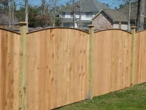 Home Plan Ideas fence post caps plan roof fence amp futons ideas fence