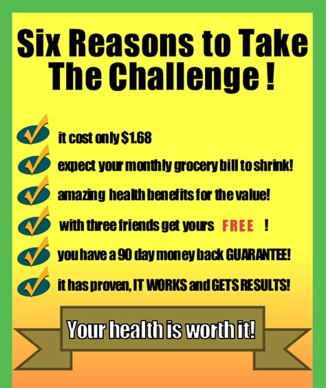 weight loss challenge flyer template work weight loss challenge flyer lose weight fast
