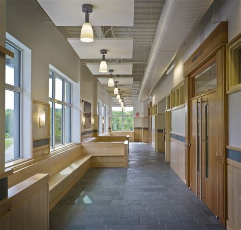 Bld Interior Design by Vgbn Recognizes 2013 Vermont S Greenest Buildings