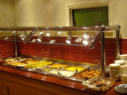 top buffets in philadelphia 171 cbs philly
