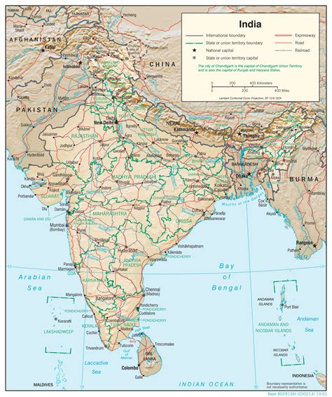 road map india to usa maps of india the world india map india road map