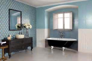 decorar-las-paredes-del-ba-241-o-con-azulejos-de-dise-241-o