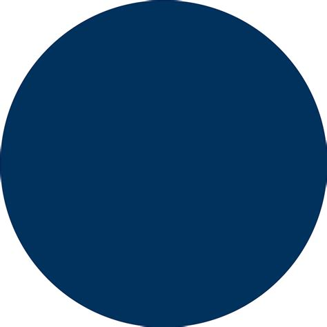 Blue Dot Plumbing by Shop Brewster Wallcovering 5 Pack Blue Dot Wall