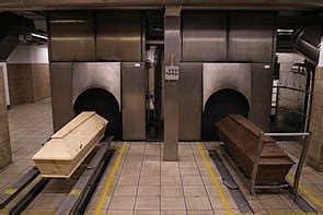 Home Design Box Type Cremation Wikipedia