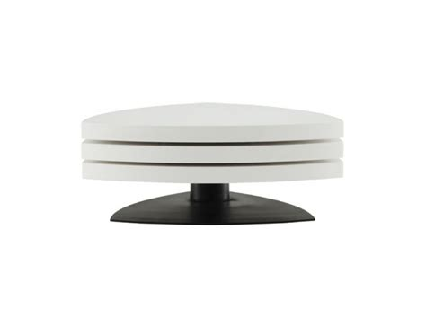 rotor coffee table coffee table wood rotor ligne roset luxury