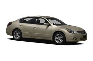 2011 Nissan Altima Specs 2011 Nissan Altima Price Photos Reviews Features